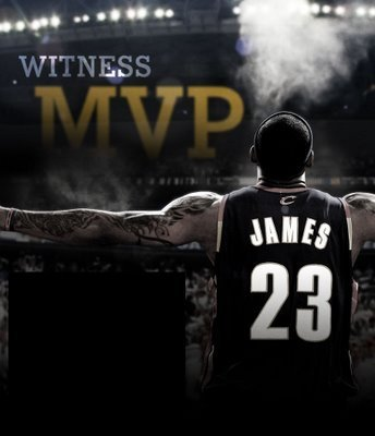 Lebron_mvp_bg_display_image