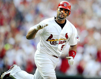 Sports_cardinals_albert_pujols_display_image