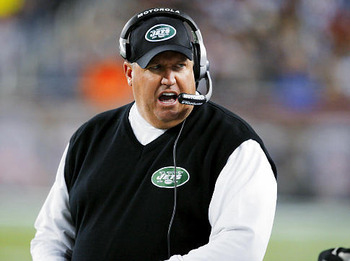 Rex-ryan-yelling-sidelines_display_image
