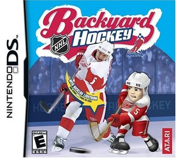 Backyardhockey_display_image