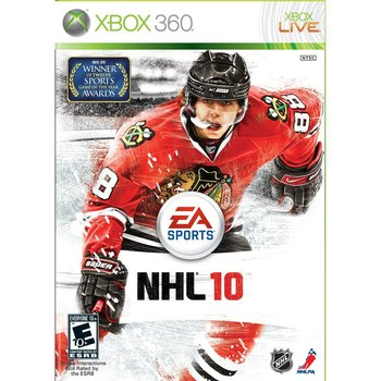Nhl2010_display_image