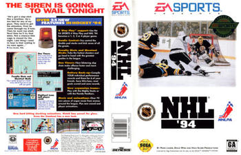 Nhl1994_display_image