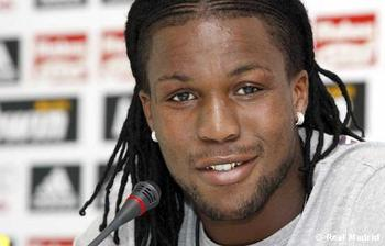 Roystondrenthe_display_image