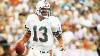 Nfl_g_marino_580_display_image
