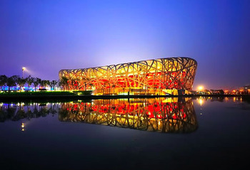 Beijingstadium_display_image