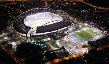 Maracana_display_image