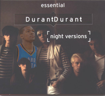 Durantdurant_display_image