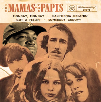 Mamapapi_display_image