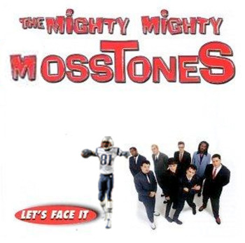 Mosstones_display_image