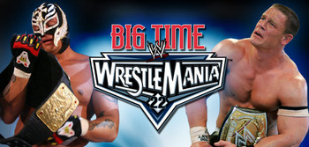 Wrestlemania_22_display_image