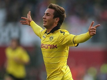 Mario20goetze_display_image