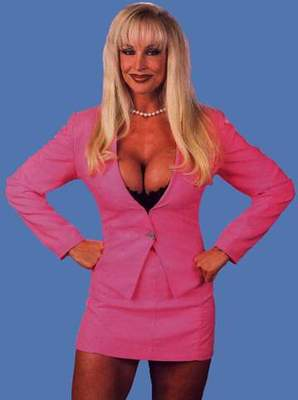 Debra_marshall_display_image