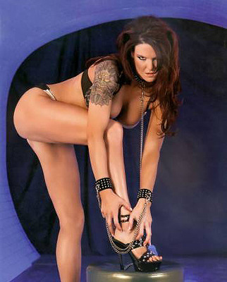 Lita_display_image