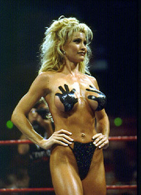 Sable-wwe-diva-4-x-6-color-photo-4-2ebc0_display_image