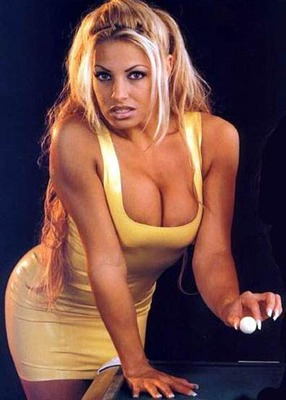 Trish-status2_display_image