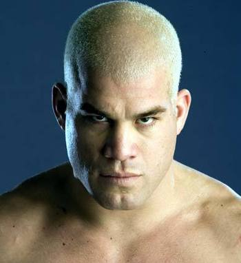 Titoortiz2_medium_display_image