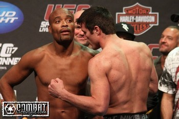 Anderson-silva-vs-chael-sonnen-fight-video_display_image