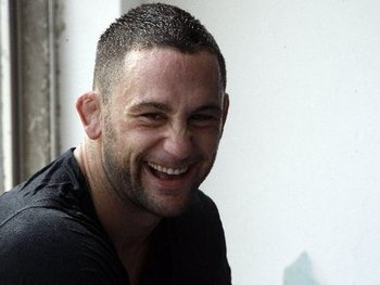 Frankie-edgar2_display_image