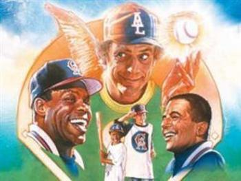 Angels-in-the-outfield_display_image