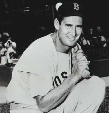 Ted-williams-hof-1_display_image