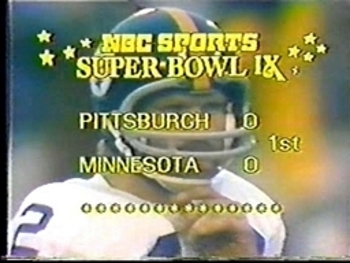 Super-bowl-9-ix-dvd-vikings-vs-steelers-aaa-classic-33d26_display_image