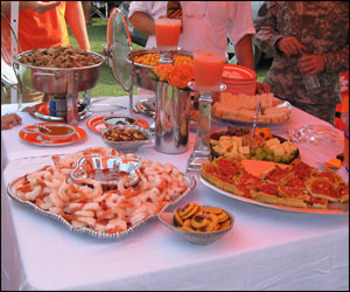 P1_clemsonfood_display_image