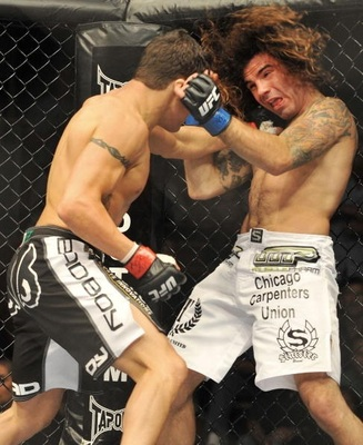 Clay-guida-diego-sanchez_display_image