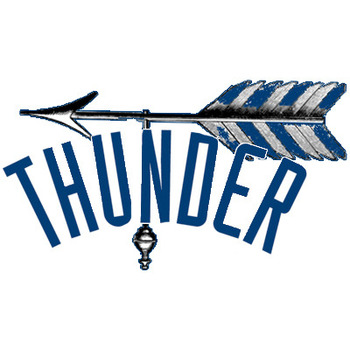 Thunder_display_image