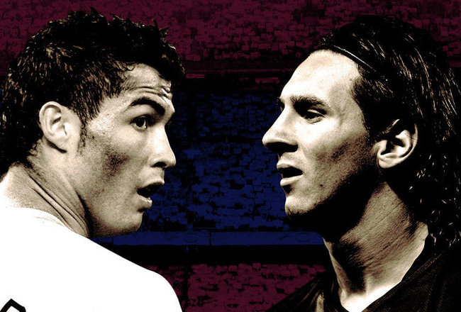 Messiandronaldo_crop_650x440