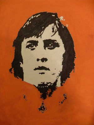 Cruyff31_display_image