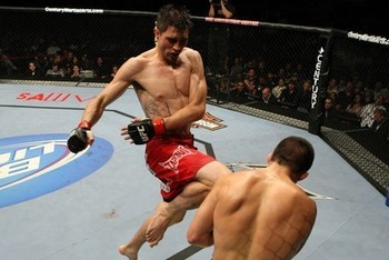 Condit-knee-ellenberger_display_image
