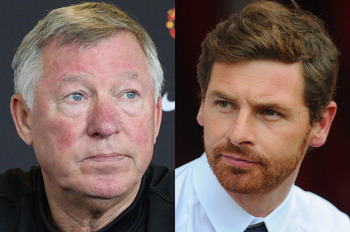 Sir-alex-ferguson-andre-villas-boas_2652117_display_image