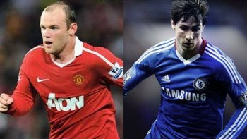 Rooney-vs-torres_display_image