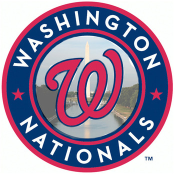 Nationals_display_image