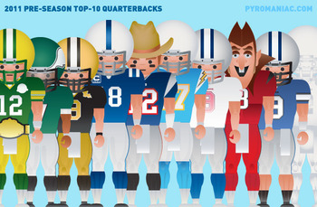 2011-preseason-top-10-qbs-large_display_image