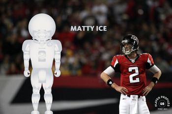 Matty-ice-ryan-profile-marquee_display_image