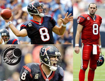 Matt-schaub-collage_display_image