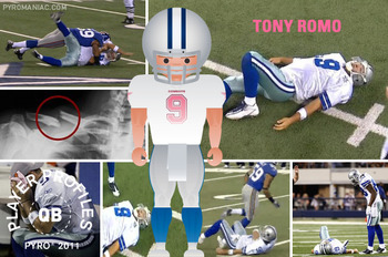 Tony-romo-player-profile-marquee_display_image