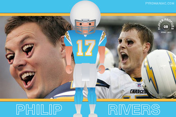 Philip-rivers-marquee-profile_display_image