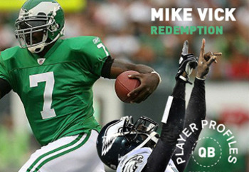 Mike-vick-player-profile-bleacher_display_image