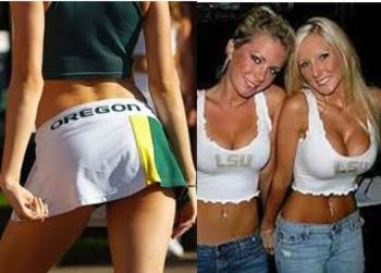 4jppfs_oregon-vs-lsu_display_image