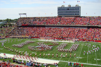 Jack_trice_stadium_daytime_display_image