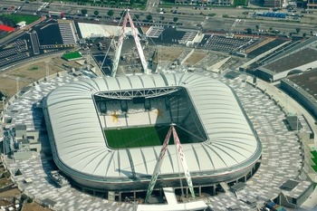 Juventus_new_stadium_display_image