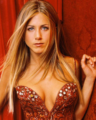 Aniston_display_image