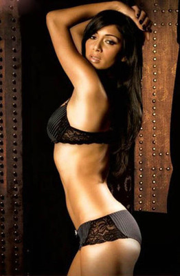 Scherzinger_display_image