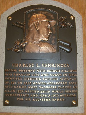 Gehringer_display_image