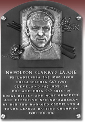Lajoie_display_image