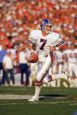John_elway_getty_400_display_image