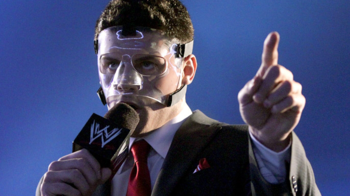 Bio-codyrhodes_display_image