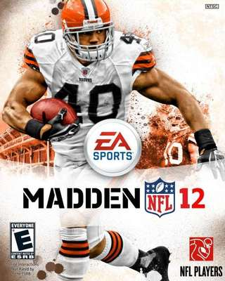 Peyton-hillis-madden-cover1_display_image